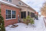 118 Spring Ridge Drive - Photo 3