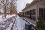 118 Spring Ridge Drive - Photo 4