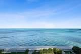 1212 Lake Shore Drive - Photo 5