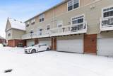 4329 Timber Ridge Court - Photo 12