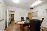10815 Commercial Street - Photo 15