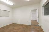 10815 Commercial Street - Photo 29