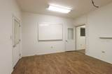 10815 Commercial Street - Photo 30