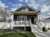 4223 Grove Avenue - Photo 1