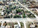 4511 Kirchoff Road - Photo 47