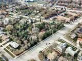 4511 Kirchoff Road - Photo 48