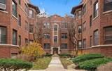 529 Brompton Avenue - Photo 1