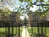 4857 Byron Street - Photo 1