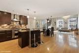680 Lake Shore Drive - Photo 13