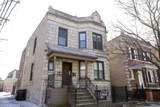 1417 Sunnyside Avenue - Photo 1