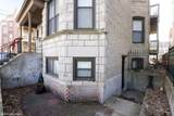 1417 Sunnyside Avenue - Photo 9