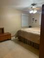 709 Forrest Drive - Photo 19
