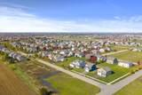 606 Ironwood Avenue - Photo 28