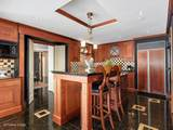 990 Lake Shore Drive - Photo 11