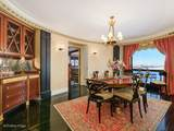 990 Lake Shore Drive - Photo 12