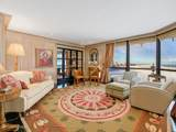 990 Lake Shore Drive - Photo 19