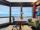 990 Lake Shore Drive - Photo 20