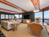 990 Lake Shore Drive - Photo 3