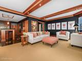990 Lake Shore Drive - Photo 5