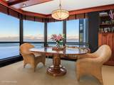 990 Lake Shore Drive - Photo 7