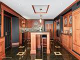 990 Lake Shore Drive - Photo 8