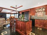 990 Lake Shore Drive - Photo 10