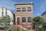 1734 Fletcher Street - Photo 1