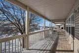 6845 Oakview Court - Photo 13