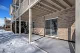 6845 Oakview Court - Photo 30