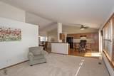 6845 Oakview Court - Photo 6