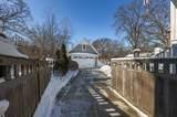 4610 Oakwood Avenue - Photo 52