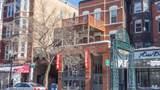 1407 Wells Street - Photo 1