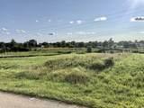 18030 Conlee Drive - Photo 1