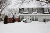 1802 Marquette Lane - Photo 1