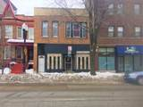 1909 Irving Park Road - Photo 1