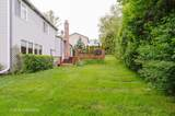 1580 Partridge Circle - Photo 22