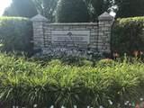 2803 Great Meadow Drive - Photo 1