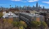 525 Bishop Street - Photo 15