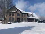 17814 Crystal Lake Drive - Photo 1