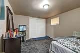 6066 Albany Avenue - Photo 20