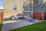 6066 Albany Avenue - Photo 24