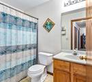 20829 Peppertree Court - Photo 12
