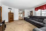 20829 Peppertree Court - Photo 4