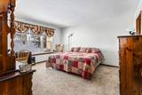 20829 Peppertree Court - Photo 9