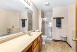 20829 Peppertree Court - Photo 10