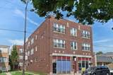 5852 Higgins Avenue - Photo 1