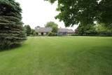 36682 Devon Court - Photo 42