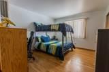 7110 82nd Place - Photo 5