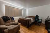 7110 82nd Place - Photo 10