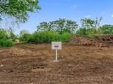 925(LOT) Maya Court - Photo 1